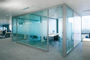 all-glass-design-1